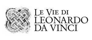 LE VIE DI LEONARDO DA VINCI